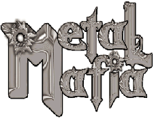Metal Mafia body jewelry